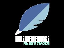 Film, Dizi Seyretmeden ve Bir Kitapı Okumadan Önce Bilgilenme Platformu